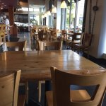 Foto de Mendoberri Cafe And Wine Bar