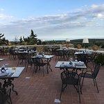 Photo of Hotel La Corte del Sole