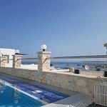 Foto di Paliomylos Spa Hotel