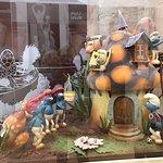 Photo de Museu de la Xocolata