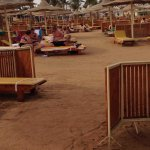Photo de Djerba Sun Club