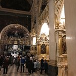 Photo of Our Lady of Czestochowa / The Black Madonna