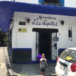 Photo of Merendero Las Lupitas