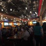 The Bar Below Chicago