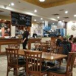 صورة فوتوغرافية لـ Cafe Palazzo