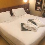 Photo of Best Western Plus Hotel Galles