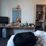 Travelodge Croydon Central Hotel Foto