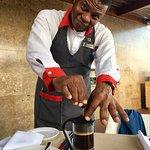 Foto de Allure Chocolat Hotel By Karisma