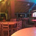 Photo de B Side Café Fuerteventura