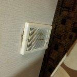 Shilo Inn Suites Hotel - Newport Foto