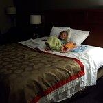 Foto de Baymont Inn & Suites Waukesha