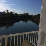 Photo de Portside Noosa Waters Resort