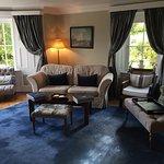 Bild från Tiroran House Hotel & Restaurant