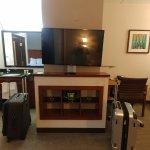 Hyatt Place Nashville Airport Foto