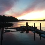 Photo of HI-Tofino - Whaler's on the Point Guesthouse
