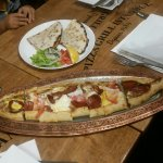 Photo of Pizza Grill Istanbul