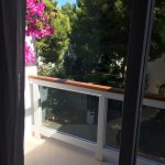 Foto de Destino Ibiza