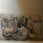 Foto de Museo Nacional De Arte Decorativo