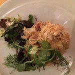 Foto van The Kitchen Brasserie