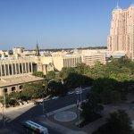 Photo de Hilton Palacio del Rio