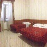 Foto de Hotel Marsala