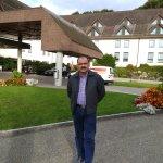 Foto de Movenpick Hotel Egerkingen