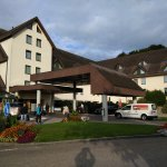 Mövenpick Hotel Egerkingen Foto