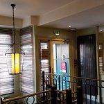 Photo de Henri IV Rive Gauche Hotel
