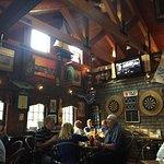 Photo de The Knot Pub
