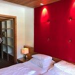 Photo of Falkensteiner Hotel Cristallo
