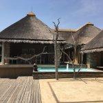 Photo of Kapama River Lodge