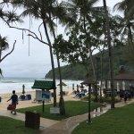 Photo de Le Meridien Phuket Beach Resort