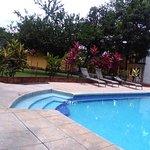 Foto de Hotel Lavas del Arenal