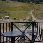 Foto di Glacier Mountaineer Lodge - Bellstar Hotels & Resorts