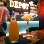 Brooklyn_Depot_Surry_Hills_Best_Restaurants_in_Sydney6_large.jpg