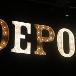 Brooklyn_Depot_Surry_Hills_Best_Restaurants_in_Sydney1_large.jpg