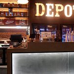 Brooklyn_Depot_Surry_Hills_Best_Restaurants_in_Sydney2_large.jpg