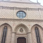 Basilica Palladiana Foto