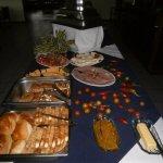 Photo de Arenal Vista Lodge