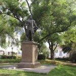 Pomnik Vasco da Gamy