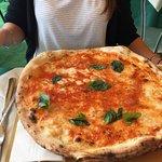 Pizzeria Aumm Aumm Foto