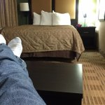 Billede af Extended Stay America - Secaucus - New York City Area