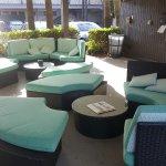 Foto de Kings Inn San Diego