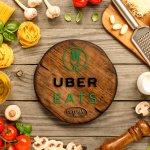 Buscanos en Uber Eats