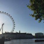 Photo de The Marylebone