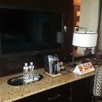 Foto de Golden Nugget Hotel