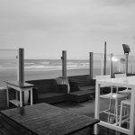 Photo of Beachclub No5