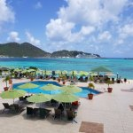 Sonesta Great Bay Resort, St. Maarten