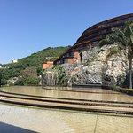 Foto de El Santuario Hotel And Spa