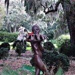 Photo de Brookgreen Gardens